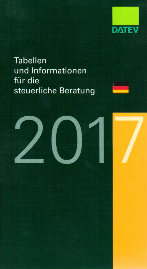 Tabulky 2017_Nemecko.png